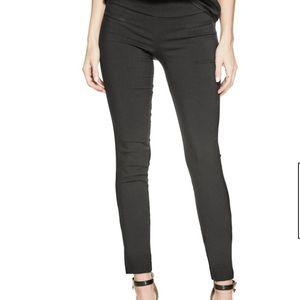 2/$35 Guess Black Pants